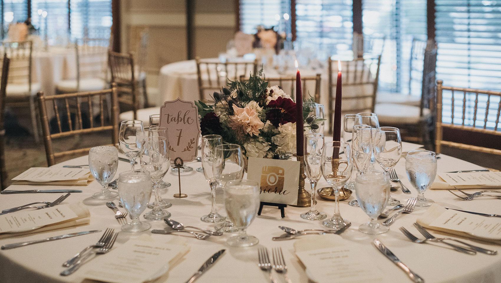 Portland Wedding Venues Kimpton Hotel Vintage Portland