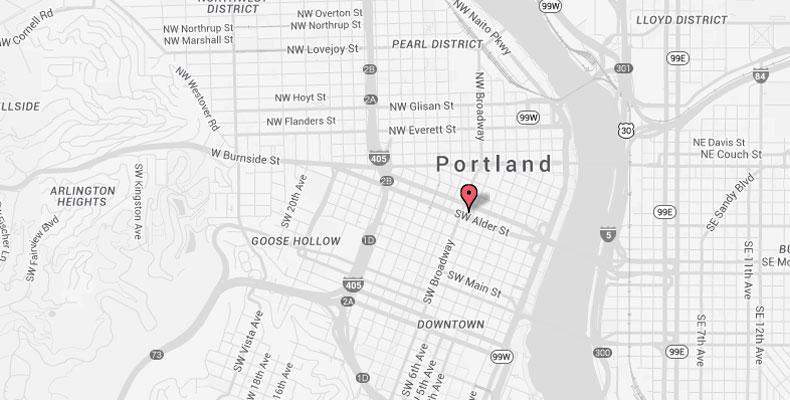 Worksheet. Portland Hotels Downtown  Kimpton Hotel Vintage Portland